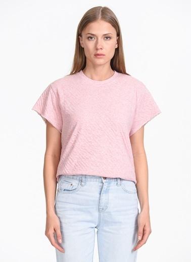 Sweatshirt-Beymen